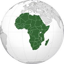 Kudos Africa for Continental Free Trade Area Agreement