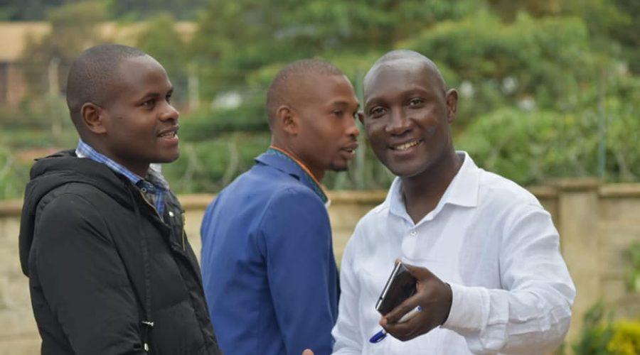 In Hope, we Thrive-Desmond Boi