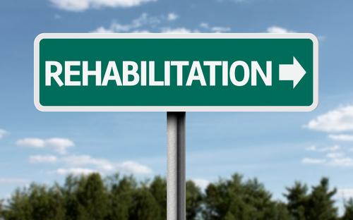 rehab 001