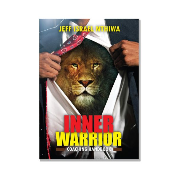 inner warrior compressed