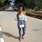 June Mukhwana 1