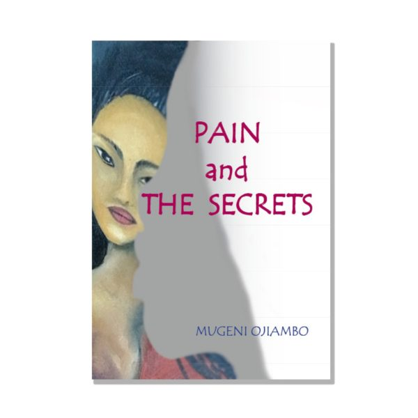 Pain and the secret compressed