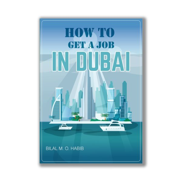 dubai compressed